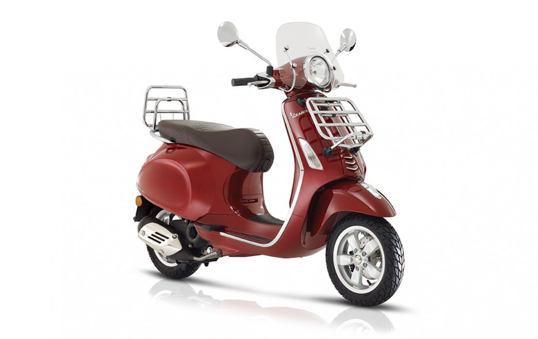 vespa primavera touring 50 4t iget zweirad hanser. Black Bedroom Furniture Sets. Home Design Ideas