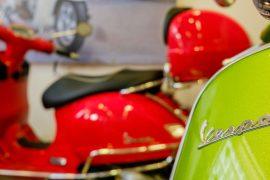 motorroller_vespa_02