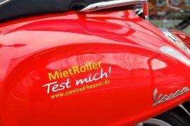 motorroller_vespa_mieten